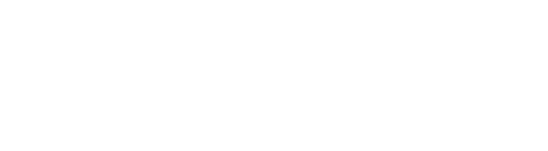 BRS - BOAT RESCUE SYSTEM